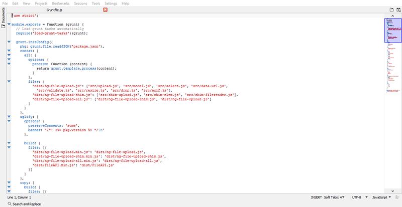 kate-editor-windows