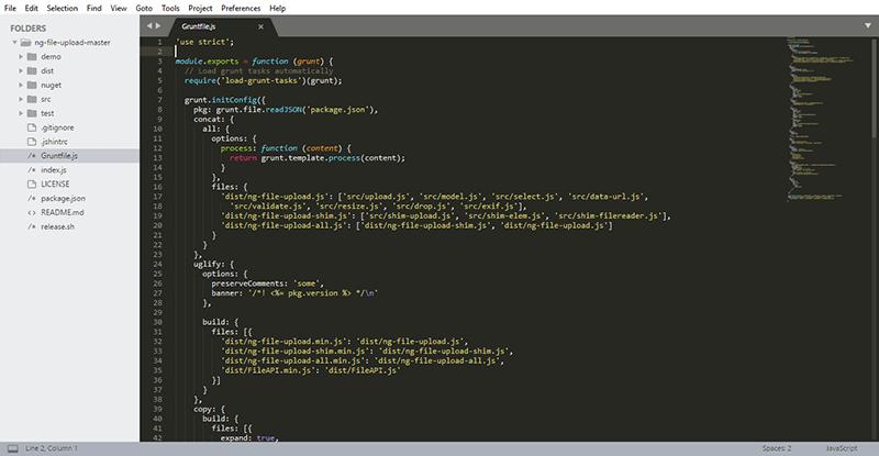 sublime-text-editor-windows-1