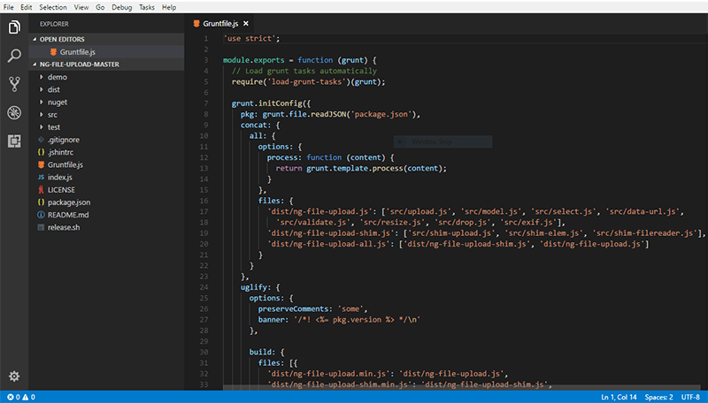 visual-studio-code-windows