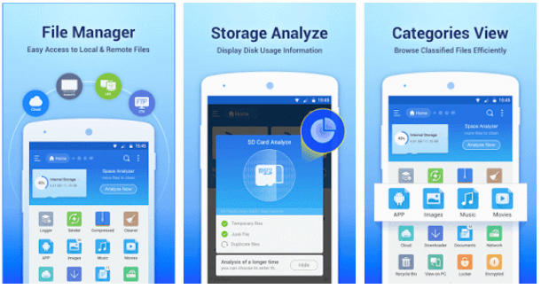 android-best-file-manager-2