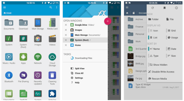 android-best-file-manager-5