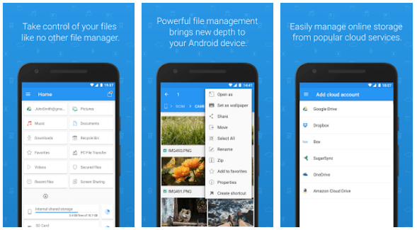 android-best-file-manager-7