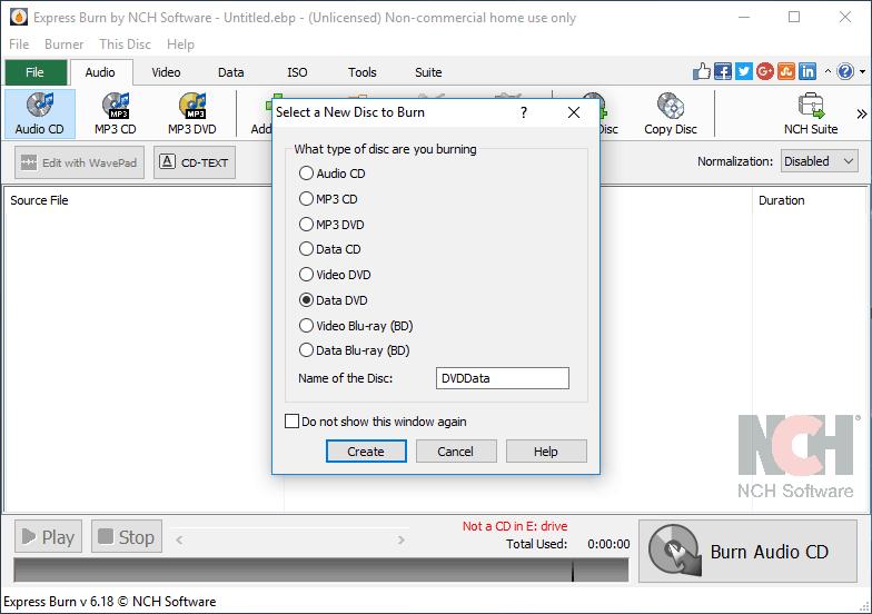 disc-Burning Software-5