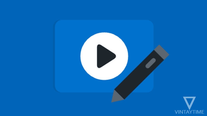 10 Best Free Video Editor Apps for Smartphones and Tablets (Android / iOS)