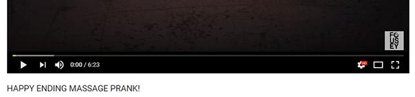 youtube-optimization-3