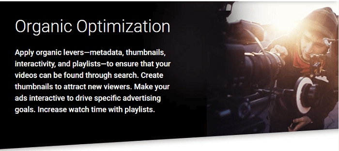 youtube-organic-optimization