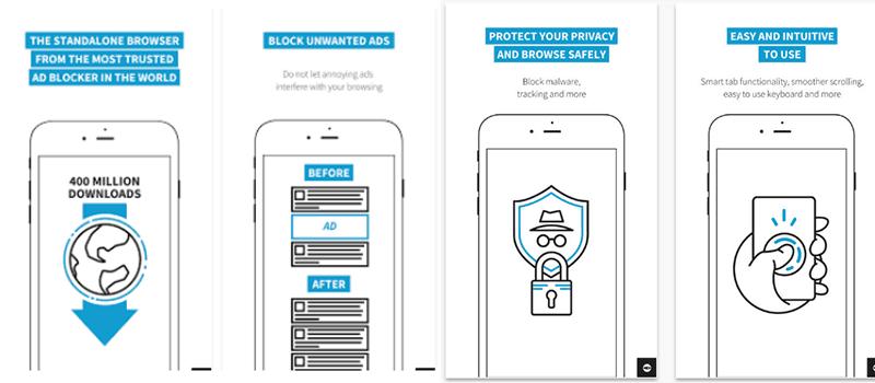 best-adblocker-mobile-app-1
