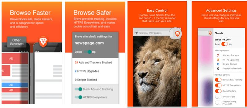 best-adblocker-mobile-app-3