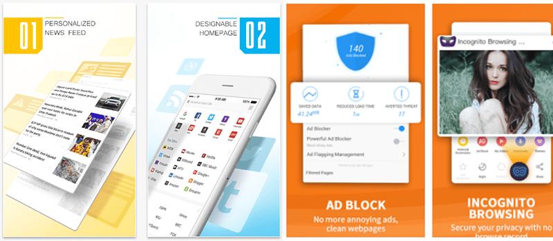 best-adblocker-mobile-app-5