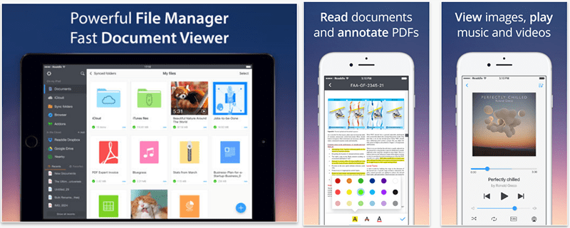 ios-file-manager-best-0