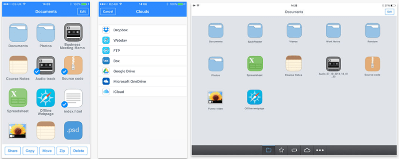 ios-file-manager-best-4