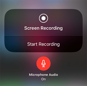 ios-screen-record-3