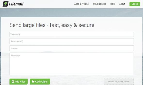 online_file_send_service_5