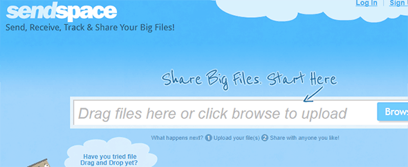 online_file_send_service_7