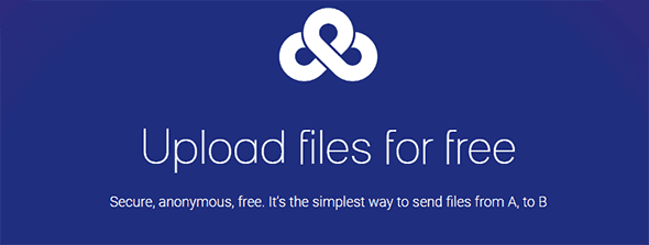 online_file_send_service_8