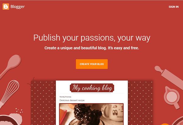 blogging-sites-platforms-1