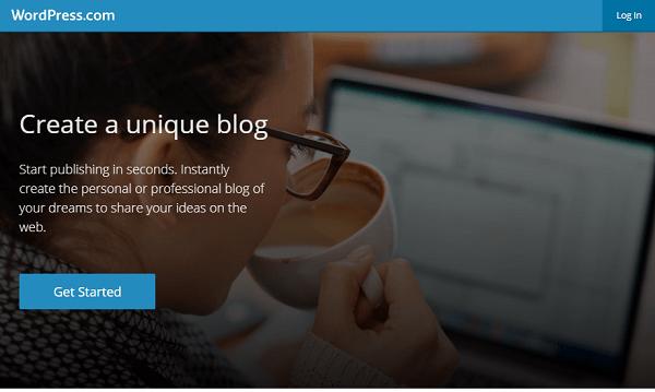 blogging-sites-platforms-2