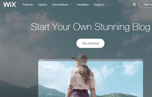 blogging-sites-platforms-5
