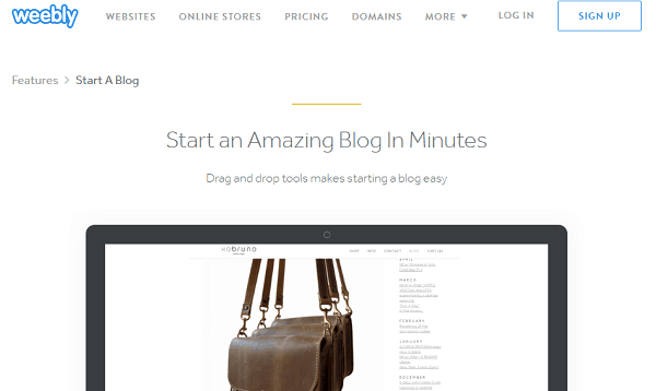 blogging-sites-platforms-6