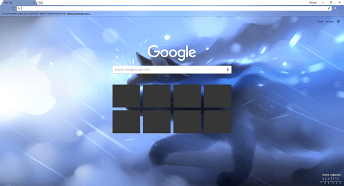 chrome-browser-theme-10