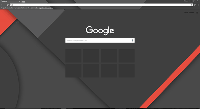 chrome-browser-theme-11