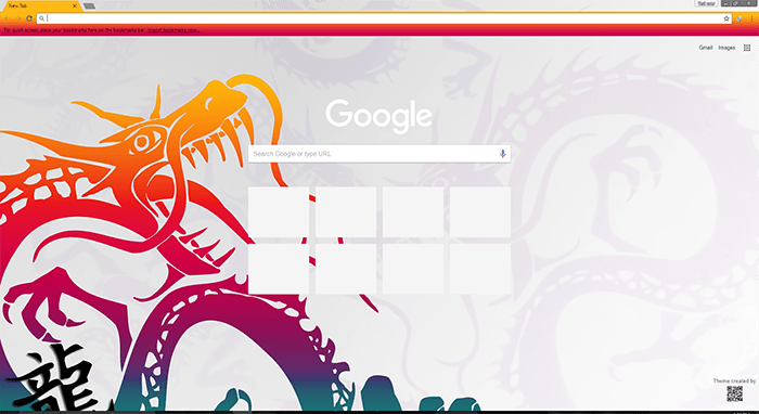 chrome-browser-theme-14
