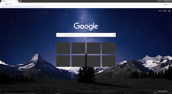 chrome-browser-theme-16