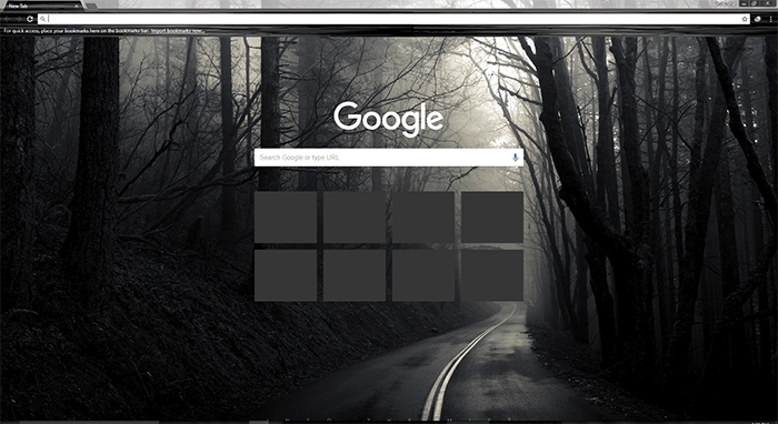 chrome-browser-theme-17