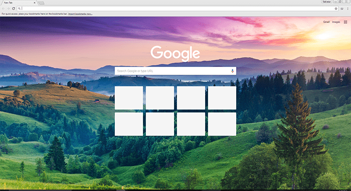chrome-browser-theme-18