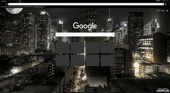 chrome-browser-theme-2