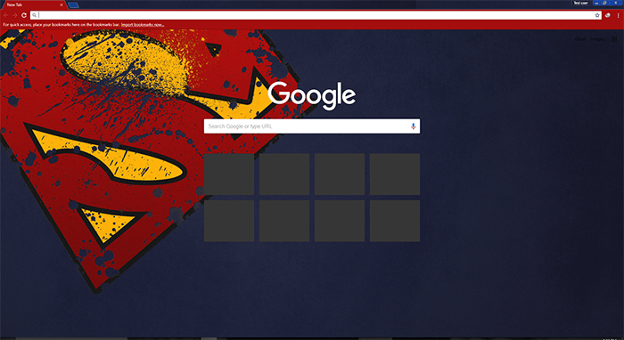 chrome-browser-theme-23