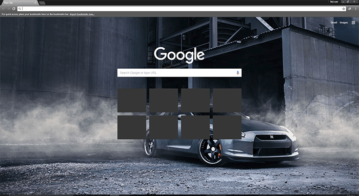 chrome-browser-theme-27