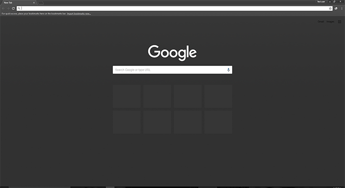 chrome-browser-theme-3