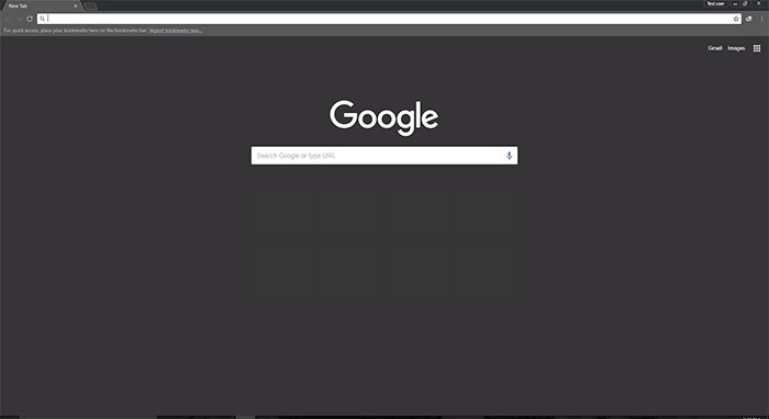 chrome-browser-theme-4