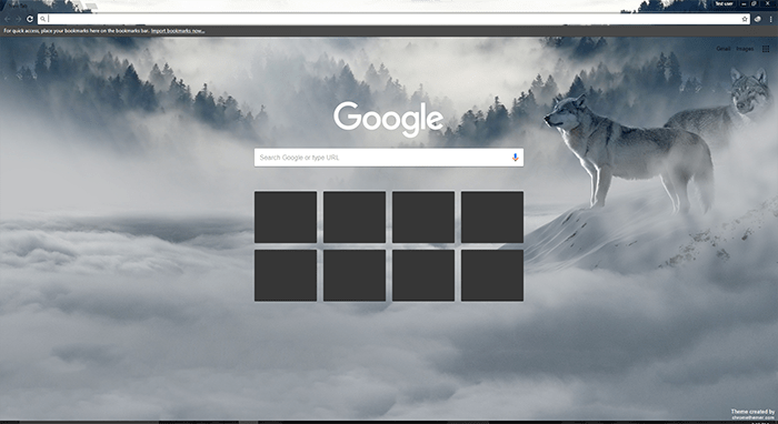 chrome-browser-theme-6