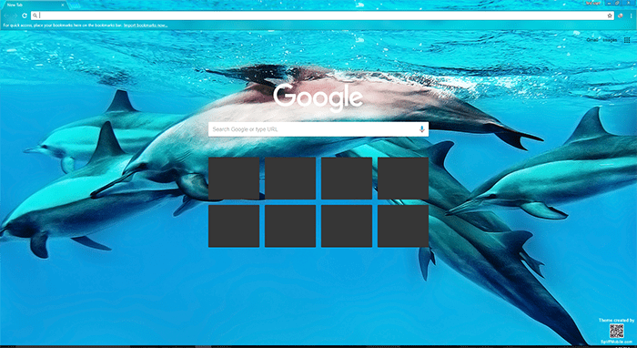 chrome-browser-theme-8