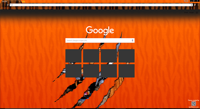 chrome-browser-theme-9