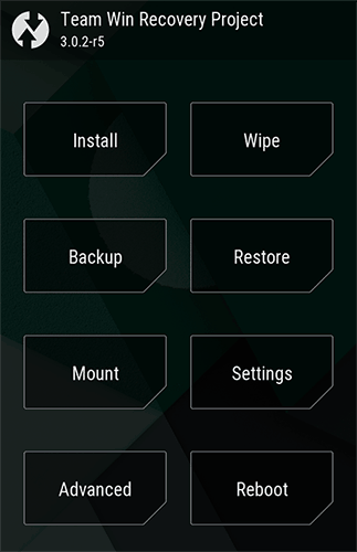 how-android-root-1