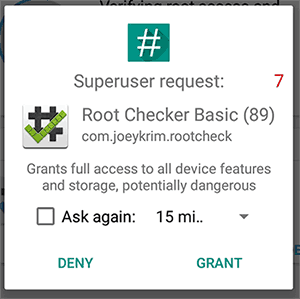 how-android-root-3
