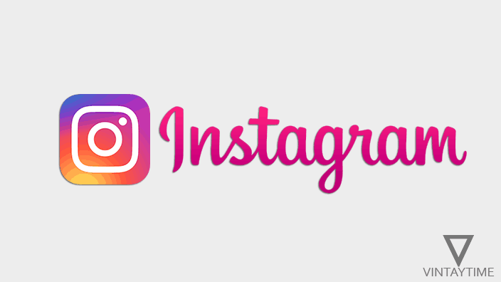 How to Bulk / Mass Follow on Instagram with a Browser Script