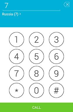 internet-phone-call-3