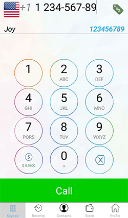 internet-phone-call-4