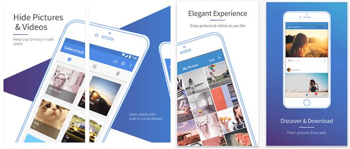 photo-lock-mobile-app-2