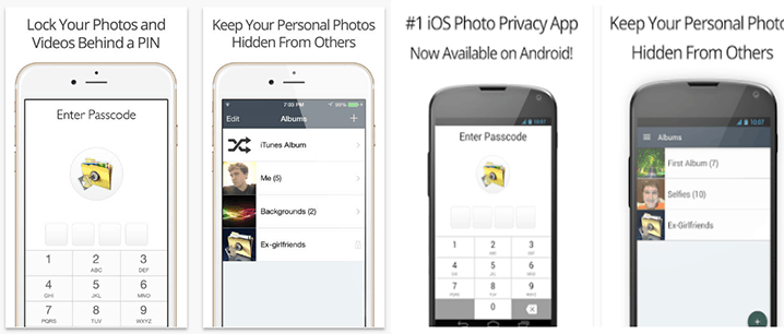 photo-lock-mobile-app-4