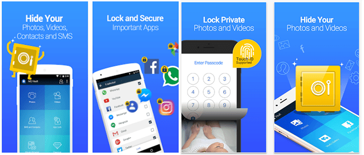photo-lock-mobile-app-5