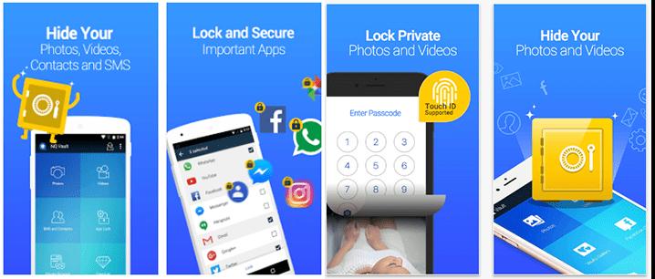 photo-lock-mobile-app-5