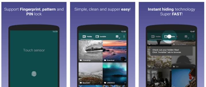 photo-lock-mobile-app-6