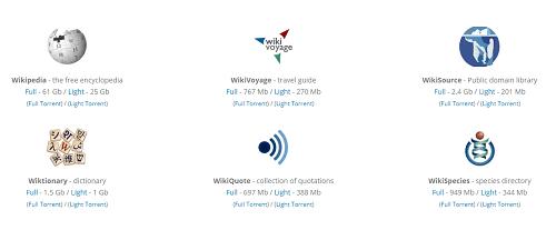 website-webpage-downloader-7