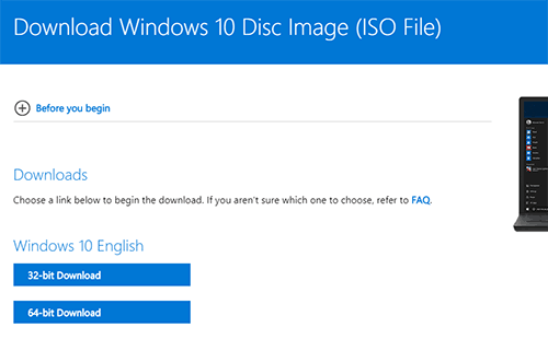download-windows-10-iso-official-4