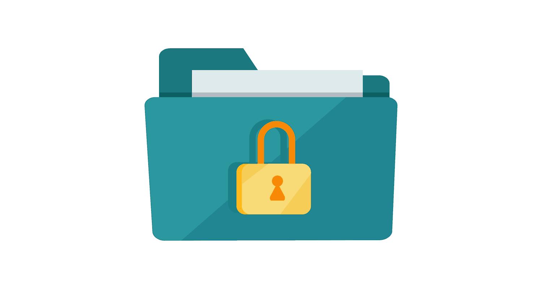 نحوه شکستن و کرک رمز عبور فایل های ZIP و RAR همراه با ویدیو